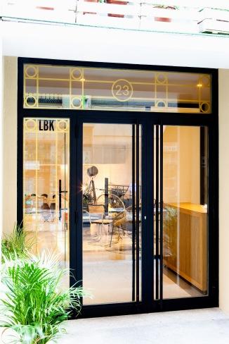 LBK_001